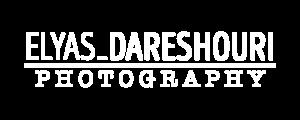 Elyas Dareshouri Photography