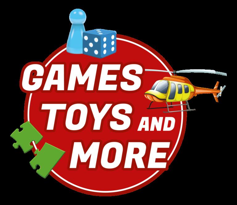 Spieleversum Sponsor Games, Toys & more – (Brett)Spieleverein Linz, Oberösterreich