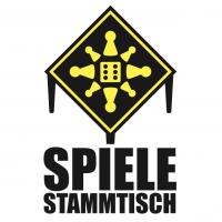 Spielestammtisch_Logo quad